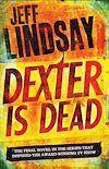 Téléchargez le livre numérique:  Dexter Is Dead