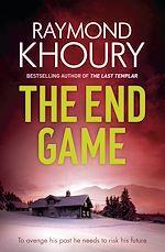 Télécharger le livre :  The End Game