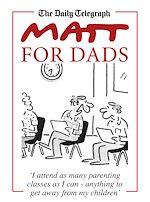 Télécharger le livre :  Matt for Dads