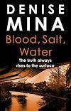 Téléchargez le livre numérique:  Blood, Salt, Water