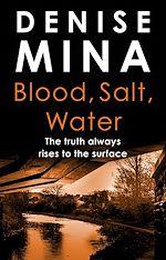 Télécharger cet ebook : Blood, Salt, Water