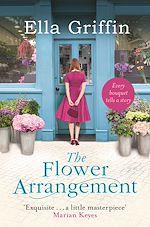 Télécharger le livre :  The Flower Arrangement
