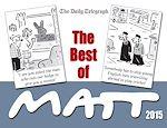 Télécharger le livre :  The Best of Matt 2015