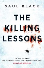 Télécharger le livre :  The Killing Lessons