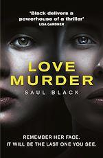 Télécharger le livre :  Lovemurder
