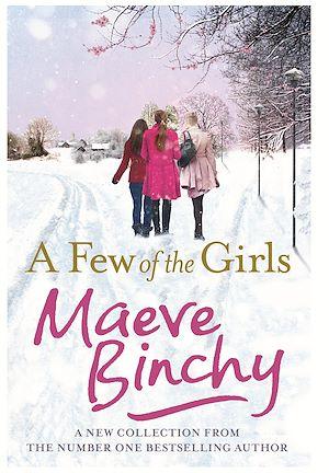 Téléchargez le livre :  A Few of the Girls