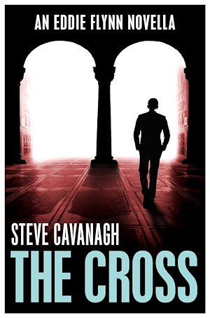 Téléchargez le livre :  The Cross