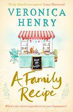 Télécharger le livre :  A Family Recipe