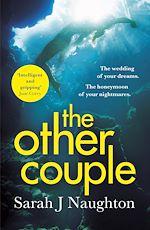 Télécharger le livre :  The Other Couple