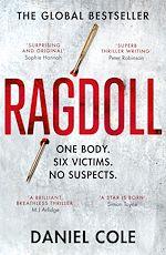 Télécharger le livre :  Ragdoll
