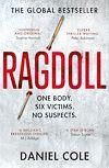 Téléchargez le livre numérique:  Ragdoll