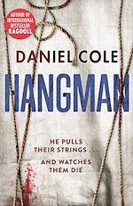 Télécharger le livre :  Hangman