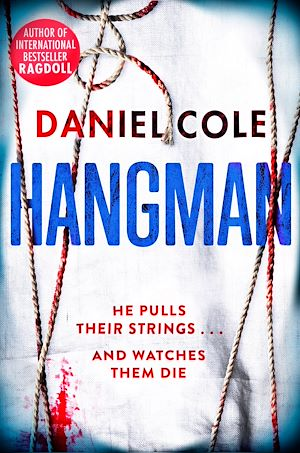 Téléchargez le livre :  Hangman
