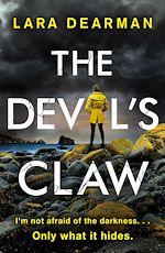Télécharger le livre :  The Devil's Claw