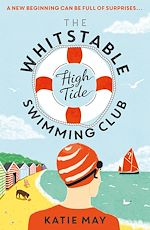 Télécharger le livre :  The Whitstable High Tide Swimming Club