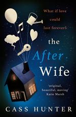 Télécharger le livre :  The After Wife