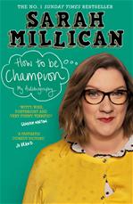 Télécharger le livre :  How to be Champion