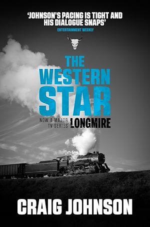 Téléchargez le livre :  The Western Star