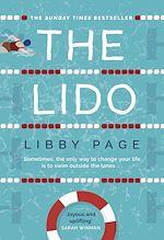 Télécharger le livre :  The Lido