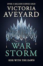 Télécharger le livre :  War Storm