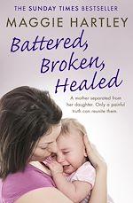 Télécharger le livre :  Battered, Broken, Healed
