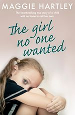 Télécharger le livre :  The Girl No One Wanted