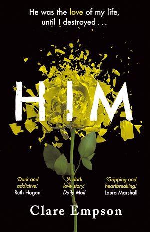 Téléchargez le livre :  Him