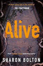 Télécharger le livre :  Alive