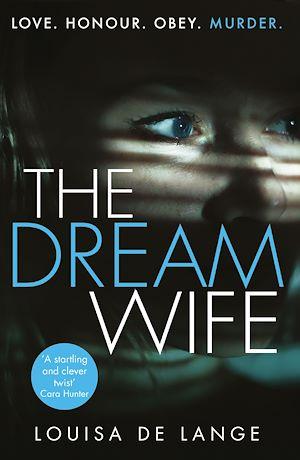 Téléchargez le livre :  The Dream Wife