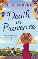 Télécharger le livre :  Death in Provence