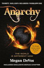 Télécharger le livre :  Anarchy