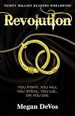 Télécharger le livre :  Revolution