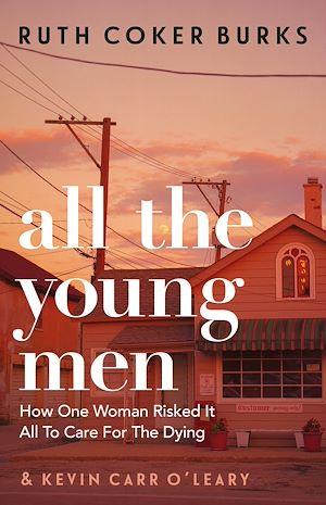 Téléchargez le livre :  All the Young Men