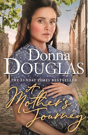 Téléchargez le livre :  A Mother's Journey