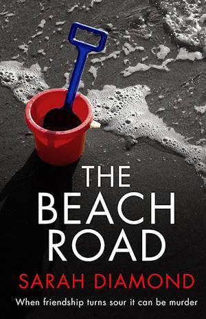 Téléchargez le livre :  The Beach Road