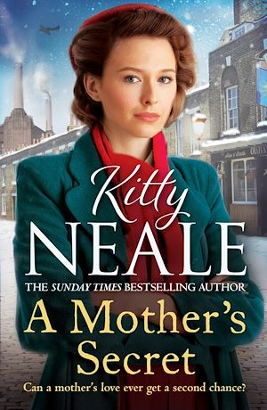 Téléchargez le livre :  A Mother's Secret