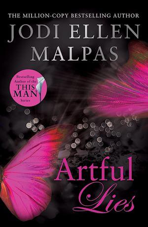 Téléchargez le livre :  Artful Lies