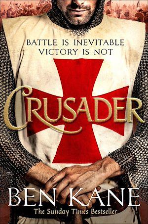 Téléchargez le livre :  Crusader