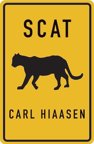 Téléchargez le livre :  Scat