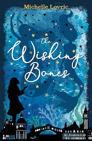 Téléchargez le livre :  The Wishing Bones