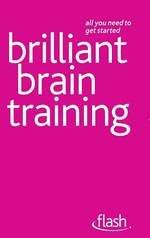 Téléchargez le livre :  Brilliant Brain Training: Flash