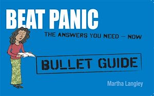 Téléchargez le livre :  Beat Panic: Bullet Guides                                             Everything You Need to Get Started
