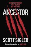 Téléchargez le livre numérique:  Ancestor