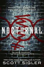 Télécharger le livre :  Nocturnal