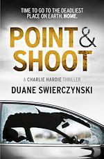Télécharger le livre :  Point and Shoot