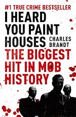 Télécharger le livre :  I Heard You Paint Houses