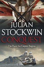 Télécharger le livre :  Conquest