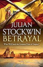 Télécharger le livre :  Betrayal