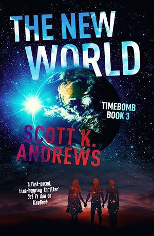 Téléchargez le livre :  The New World