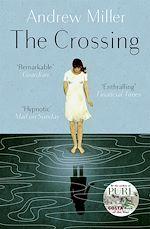 Télécharger le livre :  The Crossing